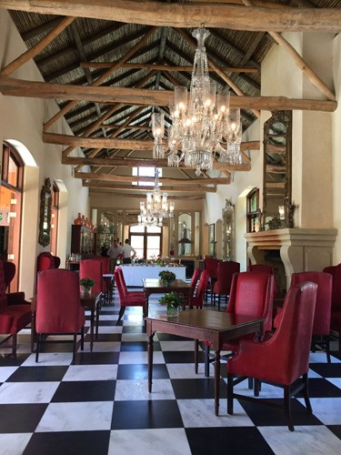south-africa-winelands-IMG_2536