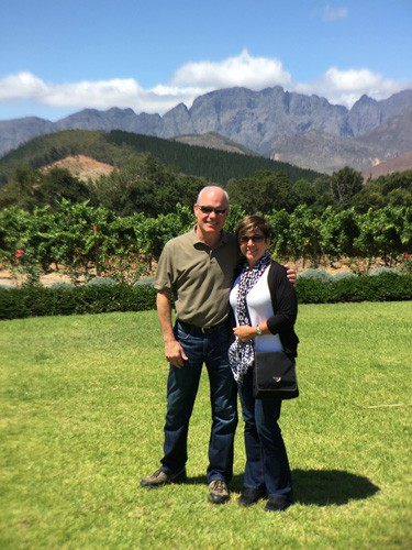 south-africa-winelands-IMG_2543