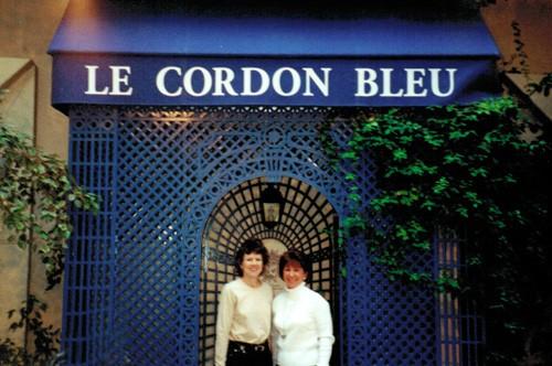 cordon-bleu-2001-1