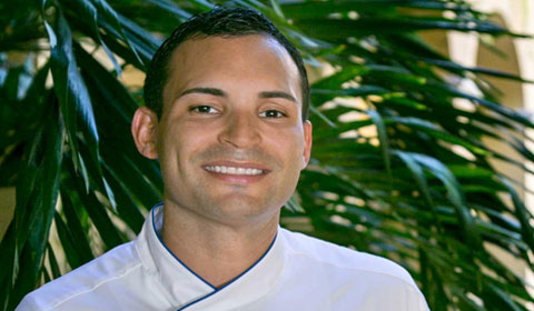 luis-castillo-executive-chef-hotel-el-convento-th