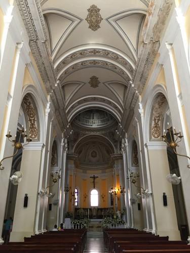 san-juan-puerto-rico-Cathedral-of-San-Juan-Bautista
