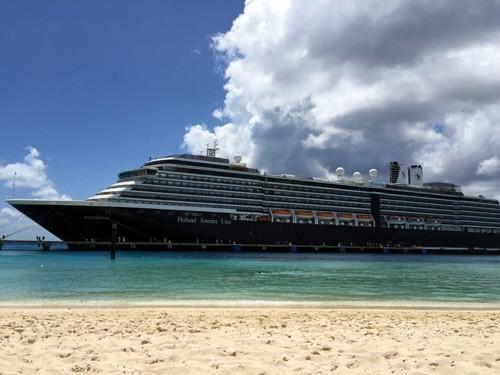 san-juan-puerto-rico-cruise-ship