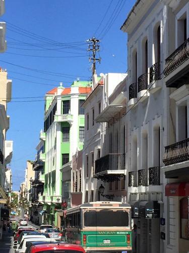 san-juan-puerto-rico-shopping