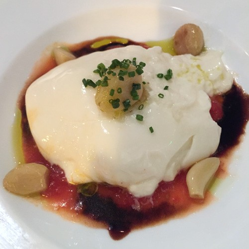 sonoma-el-dorado-kitchen-burrata