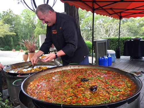 sonoma-paella-at-the-winery