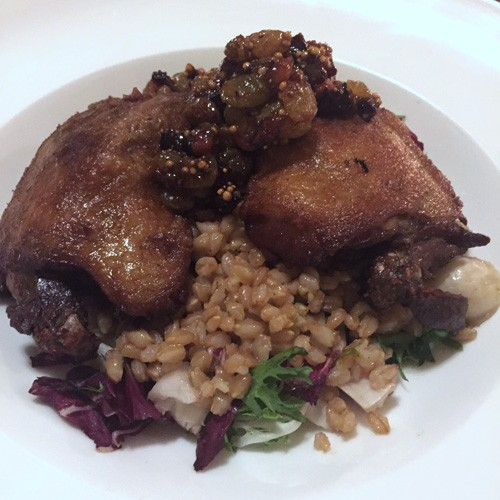 sonoma-the-girl-and-the-fig-duck-confit