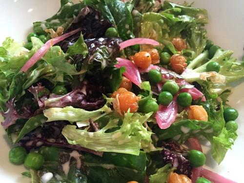 atticus-spring-salad