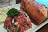 atticus-tuna-tartare