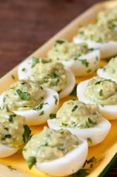 avocado-deviled-eggs-1