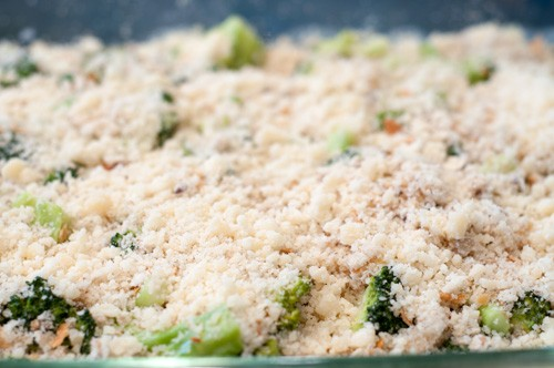 broccoli-with-fontina-cheese-sauce-parmesan