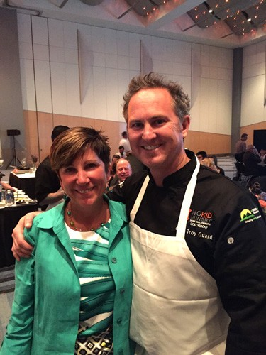 chefs-up-front-denver-cooking-matters-chef-troy-guard