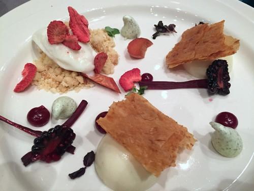 chefs-up-front-denver-cooking-matters-johnny-iuzzini-dessert