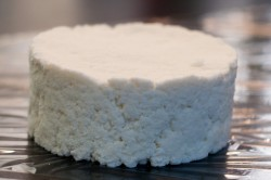 goat-cheese-2