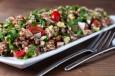 italian-quinoa-salad