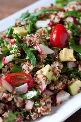 italian-quinoa-salad-2