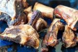 roasted-beef-bones
