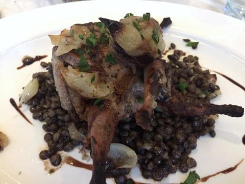 sartos-denver-duck-confit-lentils