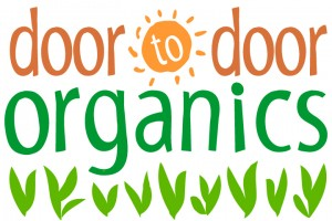 DoorToDoorLogo_LARGE1-300x200