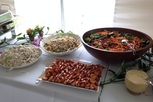 assorted-salads