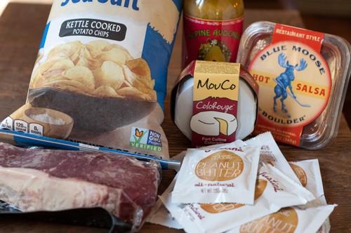 door-to-door-organics-other-foods