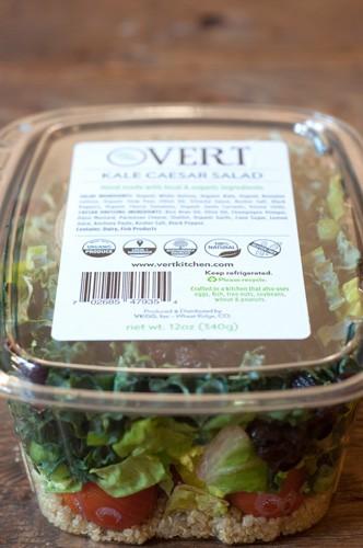 door-to-door-organics-prepared-foods