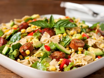 PGF-Smoked-Kielbasa-and-Pasta-Salad-with-Lemon-Basil-Dressing