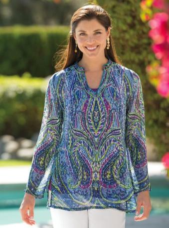 Travel-Smith-blouse