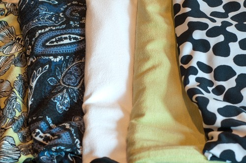 clothes-8