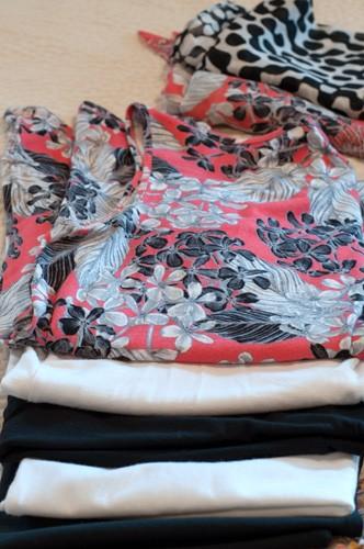 clothes-9