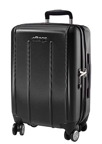 eBags-EXO-2-suitcase