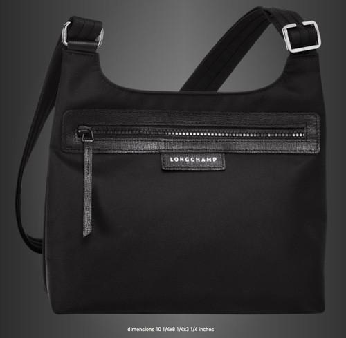 longchamp-crossbody-bag