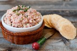 PGF-Ham-Salad-1