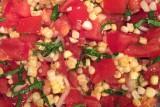 corn-tomato-basil-salad