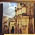 lecce-hotel-window-view