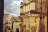 lecce-hotel-window-view