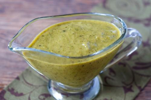 poblano-pepper-sauce-1