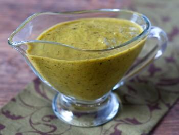 poblano-pepper-sauce