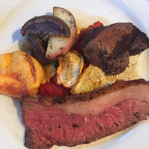 slow-food-bison-dinner-1