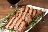 Balsamic-Rosemary-Grilled-Pork-Chops