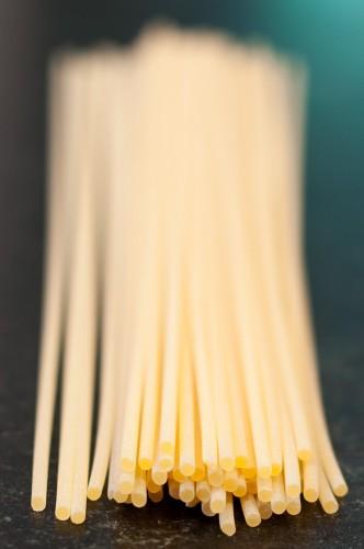 spaghetti-dry