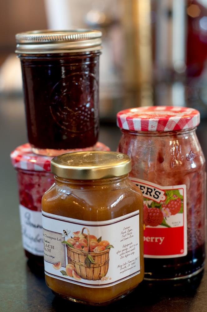 jams-and-jellies