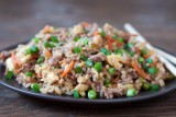 pork-fried-rice