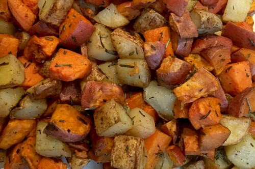 rosemary-roasted-brunch-potatoes