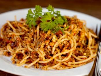 sicilian-pesto-spaghetti-1