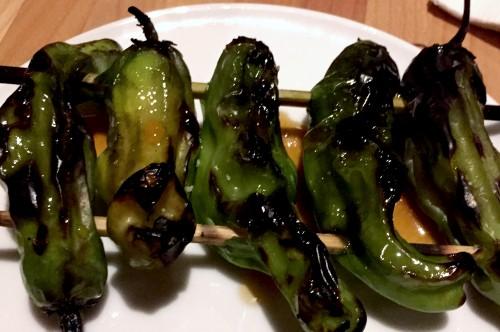 tengu-shishito-peppers