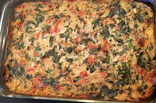 vegan-tofu-casserole-quinoa-crust-2