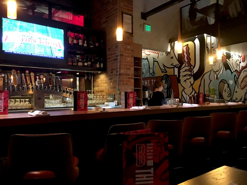 denver--bacon-social-house-bar