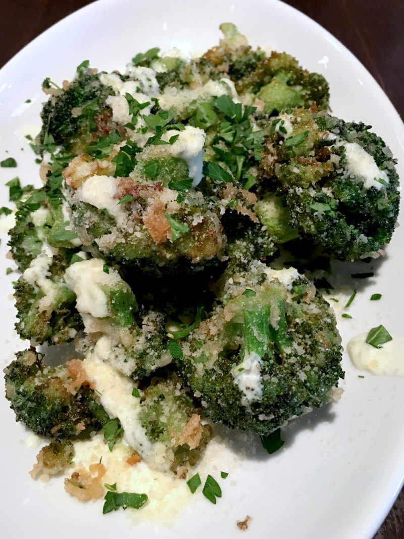 denver-humboldt-farm-fish-wine-crispy-broccoli-aioli