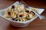 israeli-couscous-feta-peppers-cranberries-1