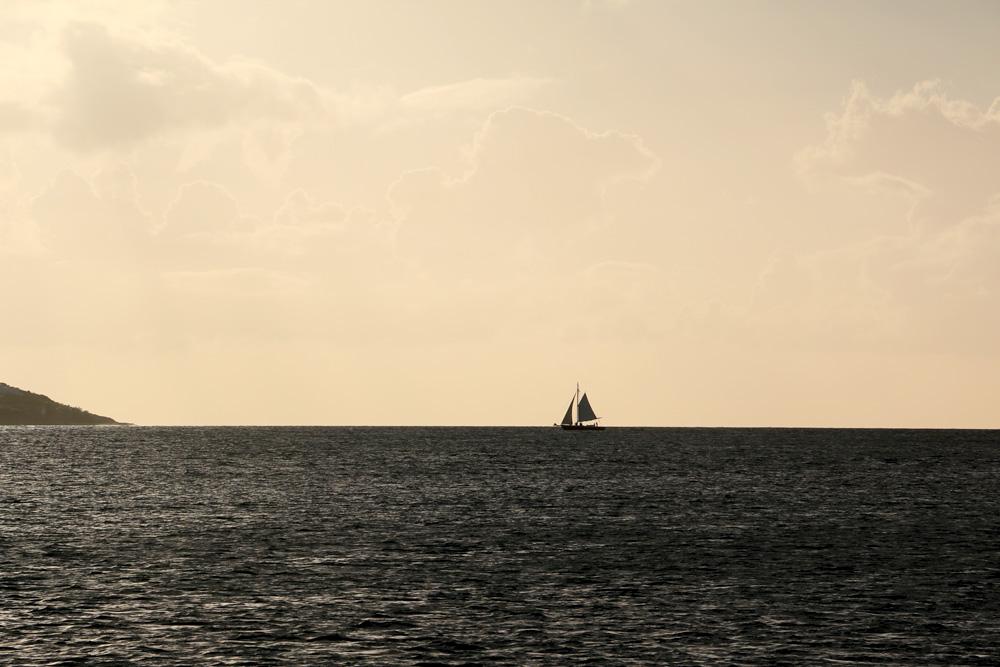 sailing-2014